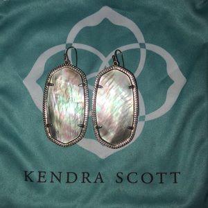 Kendra Scott' Danielle earrings